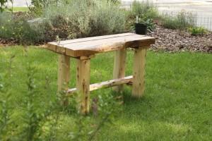Cedar Bench NicholsNotes (14)