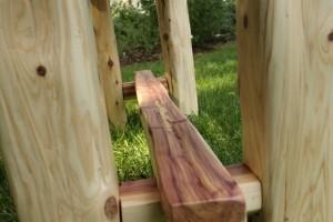 Cedar Bench NicholsNotes (2)