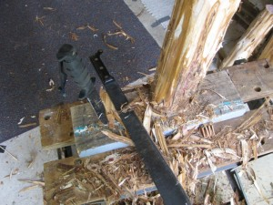Cedar Bench NicholsNotes (3)
