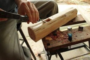 Cedar Bench NicholsNotes (7)