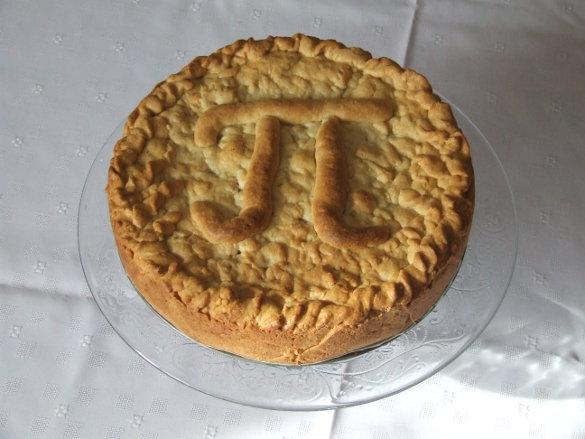 Apple_pie_Pi_Day_2011
