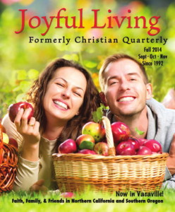 2014-Fall-Joyful-Living Cover