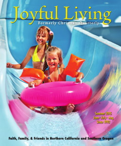 2015-Summer-Joyful-Living-Cover