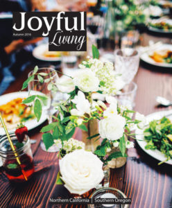 2016-Fall-joyful-living Cover