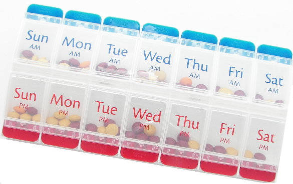 Source: http://www.healthaccessories.com/7-day-2