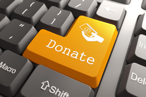 Source: Credit © tashatuvango / Fotolia.com used on http://wuwm.com/post/useful-tools-tips-your-year-end-charitable-giving