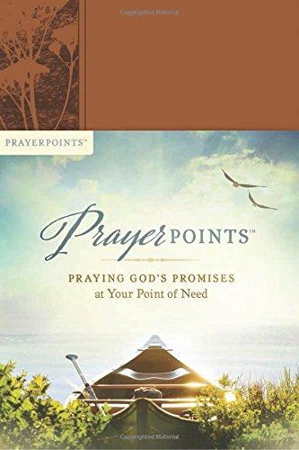 PrayerPoints
