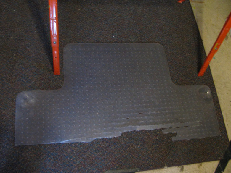 DIY Chair Mat (2)
