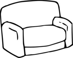 couch-clipart-sofa-md