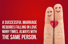 Source: http://idealcouple.com/weblog/teamwork-is-essential-in-keeping-your-married-life-happy/