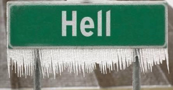 la-sh-hell-mich-is-freezing-20140109
