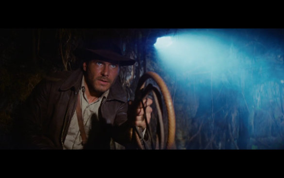 Source: https://bplusmovieblog.files.wordpress.com/2015/01/raiders-of-the-lost-ark-64.png