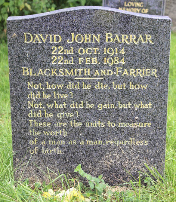Source:http://grave-mistakes.blogspot.com/2014/08/what-lovely-epitaph.html