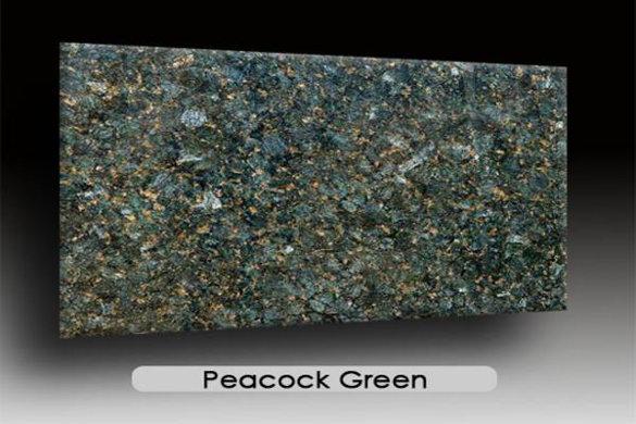 Source: http://geminiintlmarbleandgranite.com/materials/classicgranite/classicgranite.htm