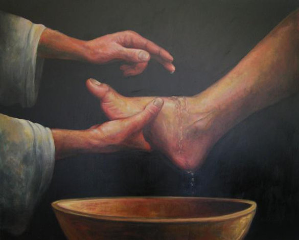 jesus-washing-the-feet