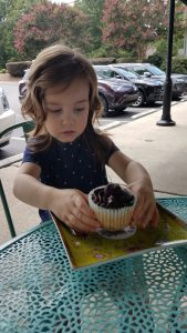 Fern and the Cupcake (4)