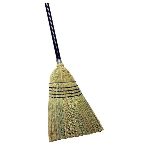 home_defense_broom