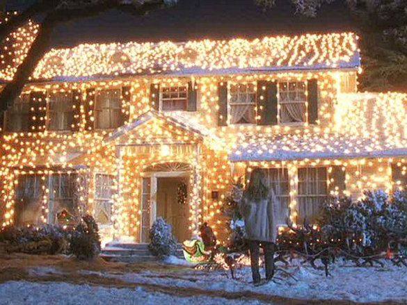 griswold-house-christmas-vacation-movie