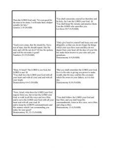 BBB Verse Cards (7)