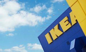 IKEA Trip Report