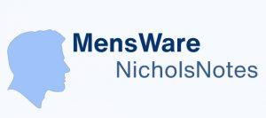 MensWare