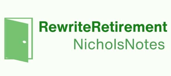 RewriteRetirement