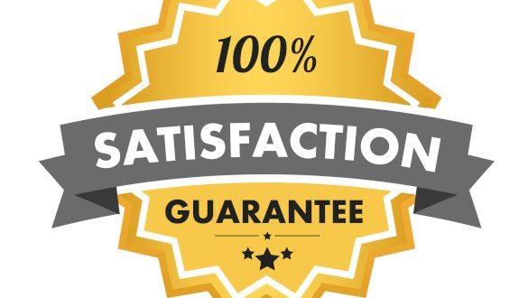 satisfaction-guarantee-2109235_1920